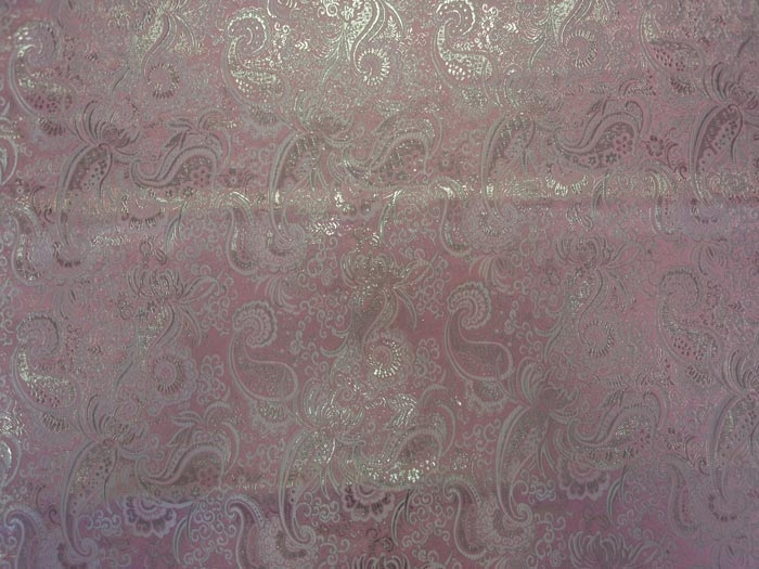 63d83026e brokát | Orientálne látky a metrový textil z Arabských emirátov