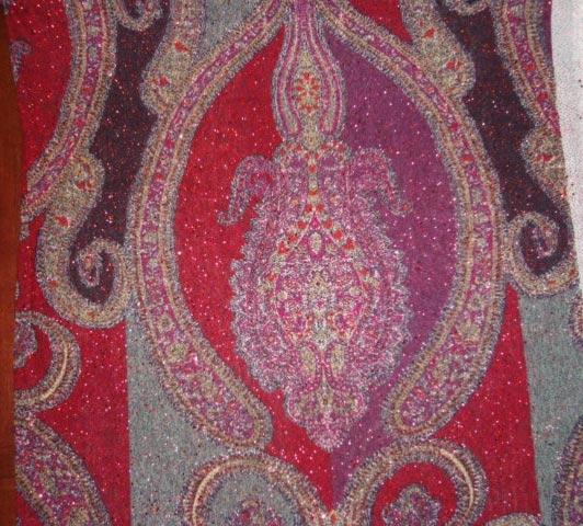cf0e6d3f8 Úplet spoločenský | Orientálne látky a metrový textil z Arabských ...