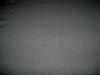 Hodváb prírodný elastický (čierne)