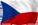 www.orientalnilatky.cz
